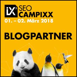 CAMPIXX 2018