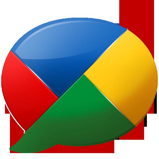 SEO Konferenz zu Google Buzz • SEO-AMBULANCE+de®