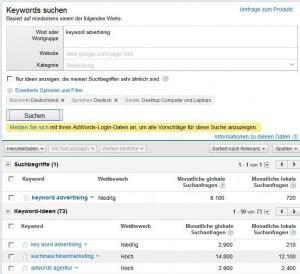 google-adwords-keyword-tool-3