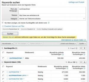 google-adwords-keyword-tool-2
