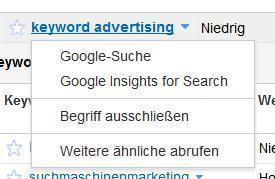 google-adwords-keyword-tool-1