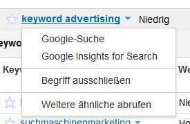 google-adwords-keyword-tool-1