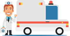 SEO AMBULANCE • SEO-AMBULANCE+de®