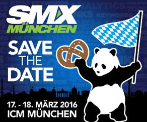 SMX München 2016