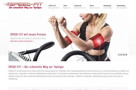 speed-fit.de