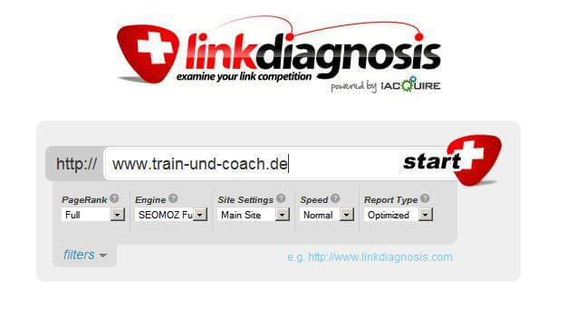 verlinkung-einer-website-01